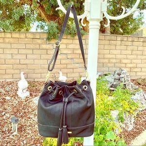 Liz Claiborne medium size purse
